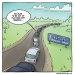 Aug4_Traffic-web