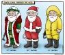 Dec23_santa-w2