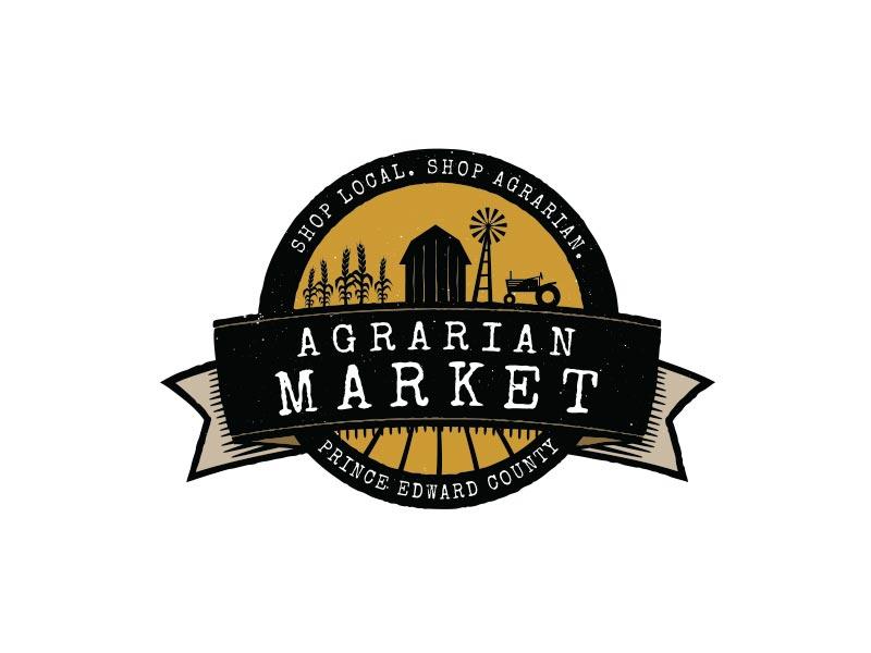 Agrarian Market