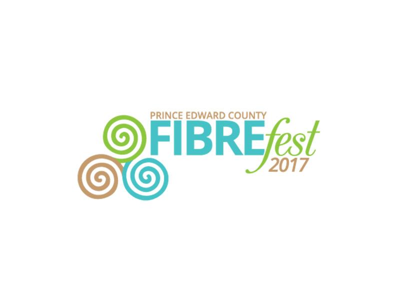 Fibrefest