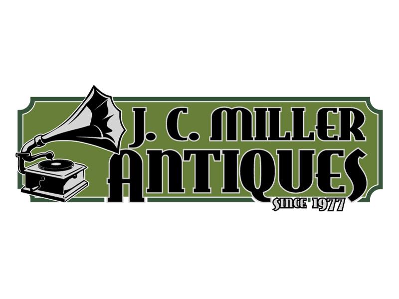 J. C. Miller Antiques
