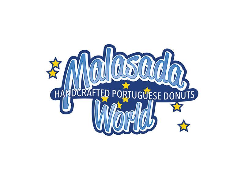 Malasada World