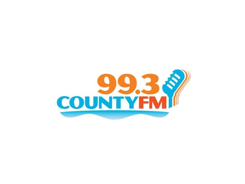 CountyFM