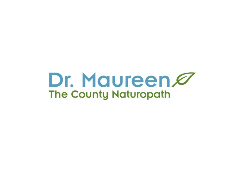 Dr. Maureen