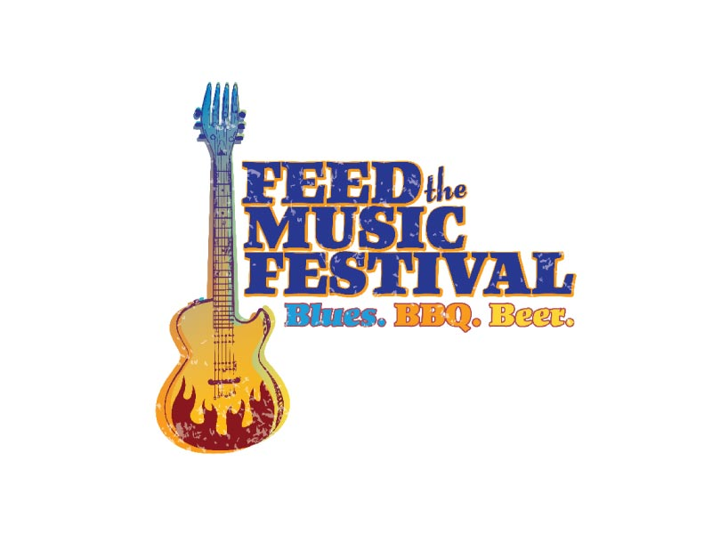 Feed The Music Festival