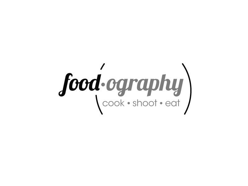 Food●ography
