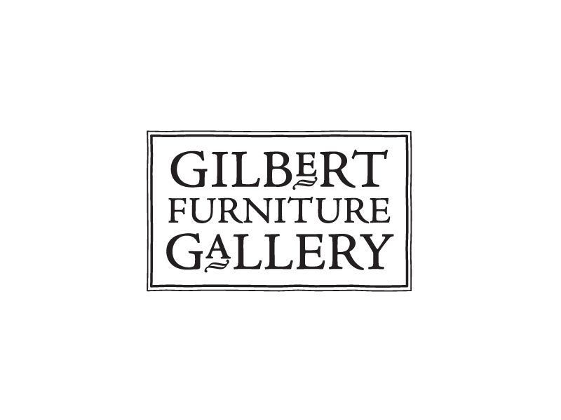 Gilbert Furniture Gallery
