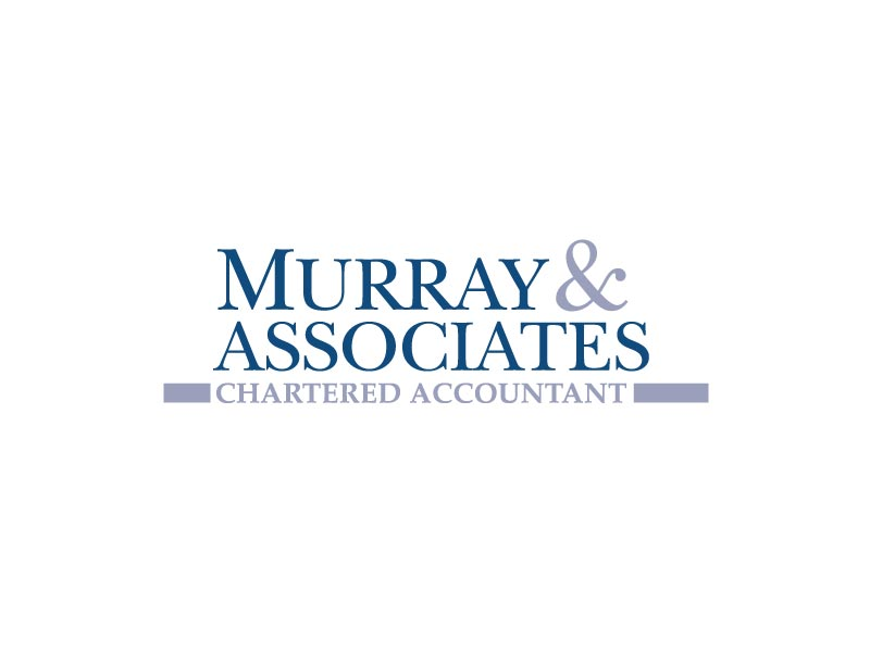 Murray & Associates