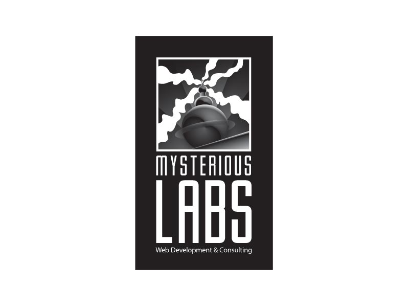 Mysterious Labs