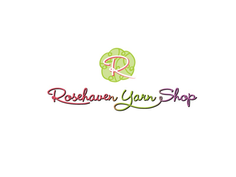 Rosehaven Yarn Shop