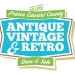Antique Vintage & Retro Show & Sale