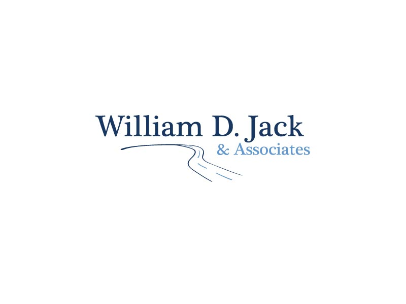William D. Jack & Associates