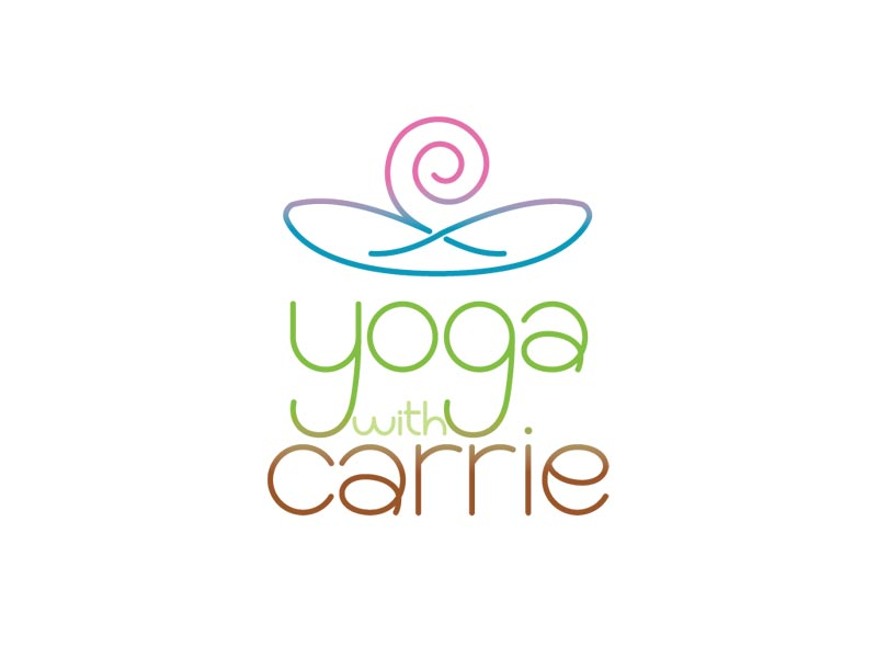 Yoga with Carrie