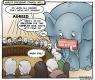 Nov4_elephant-web-new
