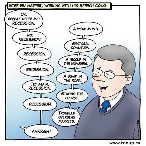 Sept2_Recession-web