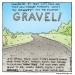 Sept9_Gravel-web