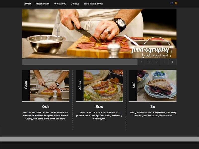 foodographypec