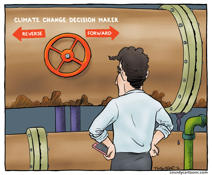 Justin Trudeau pipelines