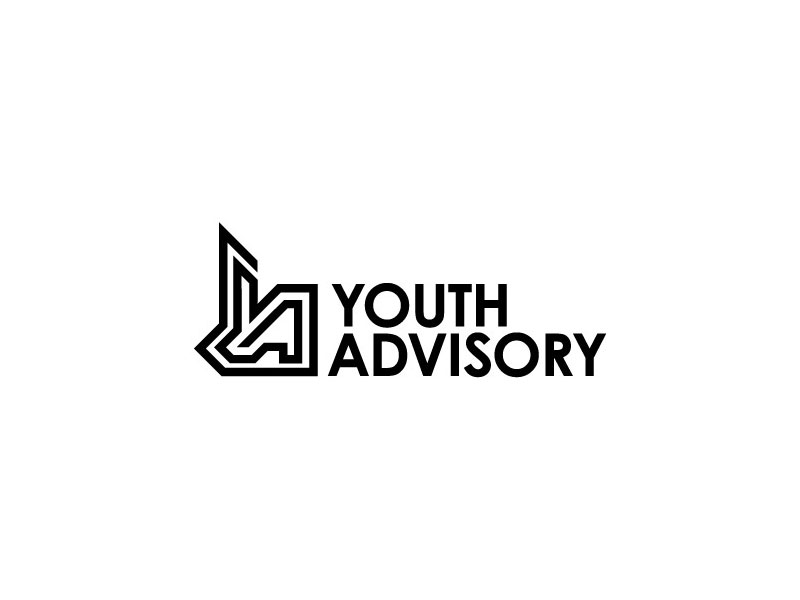 Youth Advisory